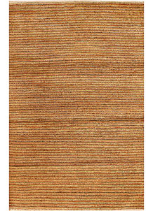 Burlywood Gabbeh 4' 1 x 6' 1 - No. 33877