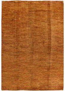 Peru Gabbeh 5' 7 x 8' 4 - No. 34194