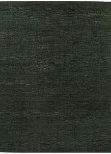 Darkgreen Gabbeh 8' 1 x 10' 4 - No. 56046