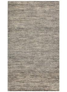 Silver Gabbeh 2' 11 x 5' - No. 56396