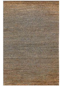 Burlywood Gabbeh 5' 3 x 7' 11 - No. 56507