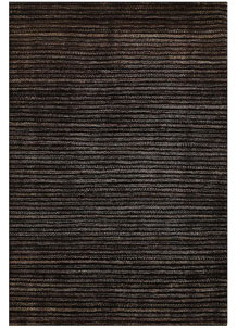 Saddle Brown Gabbeh 5' 7 x 8' 2 - No. 56561