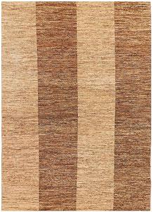 Peru Gabbeh 5' 9 x 8' - No. 56563
