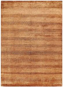 Peru Gabbeh 5' 7 x 8' 2 - No. 56574