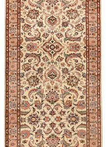 Ivory Mahal 2' 7 x 8' 10 - No. 56945
