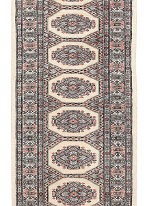 Old Lace Jaldar 2' 4 x 8' 6 - No. 58880