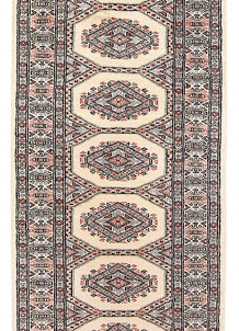 Old Lace Jaldar 2' 4 x 8' 9 - No. 58885