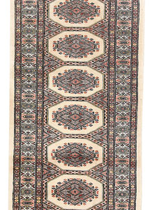 Old Lace Jaldar 2' 4 x 8' 6 - No. 58909