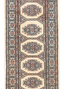 Old Lace Jaldar 2' 4 x 9' 6 - No. 58912