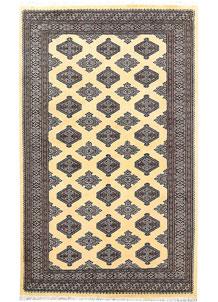 Moccasin Jaldar 5' x 8' 2 - No. 59079