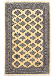 Moccasin Jaldar 5' x 8' - No. 59089