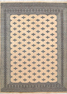 Bisque Butterfly 9' 1 x 12' 2 - No. 59971