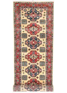 Firebrick Kazak 2' 8 x 9' 7 - No. 63072