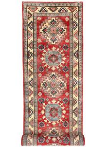Firebrick Kazak 2' 9 x 9' 6 - No. 63074