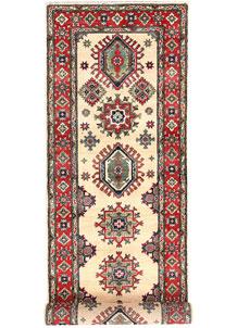 Firebrick Kazak 2' 9 x 9' 2 - No. 63075