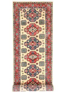 Firebrick Kazak 2' 9 x 9' 8 - No. 63083