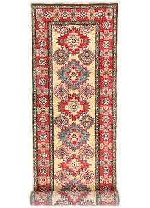 Firebrick Kazak 2' 8 x 10' 1 - No. 63086
