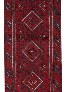 Firebrick Mashwani 1' 8 x 8' 3 - No. 63194
