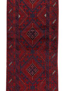 Firebrick Mashwani 2' x 0' 10 - No. 63204