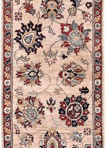 Old Lace Oushak 2' x 5' 11 - No. 65594