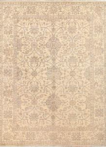 Blanched Almond Ziegler 9' 2 x 11' 10 - No. 65756