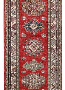 Firebrick Kazak 2' 10 x 9' 6 - No. 65810