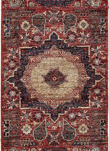 Brown Mamluk 1' 11 x 4' 9 - No. 66036