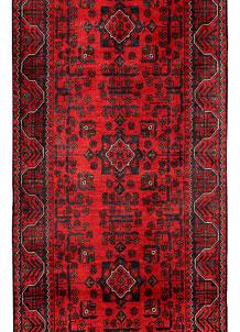 Red Khal Mohammadi 2' 5 x 8' 10 - No. 69570