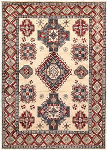 Cornsilk Kazak 8' 1 x 11' 5 - SKU 71054